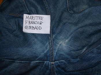 Marithe_francois_girbaud