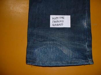 Marithe_francois_girbaud_4