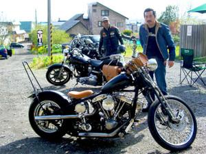 Iizimashoukai_2011522